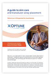Learn How Optune Lua Can Fit Into Your Daily Life
