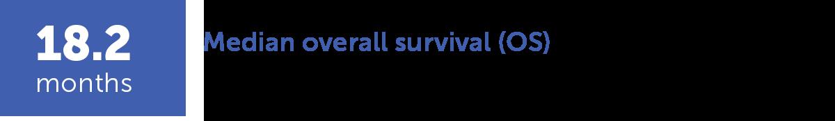 Mesothelioma Treatment Optune Lua Healthcare Professional Site